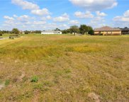 9710 Preakness Stakes Way, Dade City image