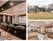 588 PINEDALE DRIVE, Annapolis image