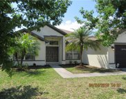 4723 Pointe O Woods Drive, Wesley Chapel image
