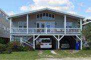 258 W First Street, Ocean Isle Beach image