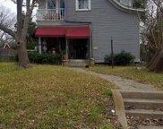 4828 Junius Street, Dallas image