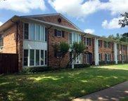 4206 Newton Avenue Unit 106, Dallas image