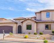 4408 Oxbow North Trail NW, Albuquerque image