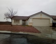 836 YANKEE Avenue, North Las Vegas image