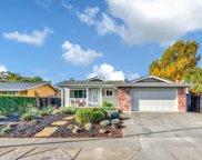 3637 Palo Verde  Street, Napa image