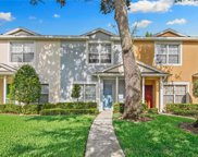 3561 High Hampton Circle, Tampa image