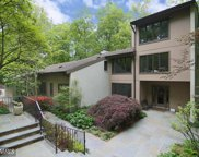 8334 CATHEDRAL FOREST DRIVE, Fairfax Station image
