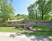 3469 Section  Road, Amberley image