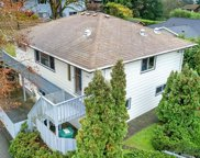 10323 Roosevelt Way  NE, Seattle image