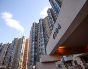 5904 MOUNT EAGLE DRIVE Unit #403, Alexandria image