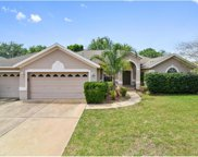 14249 Greater Pines Boulevard, Clermont image