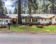 5526  Gilmore Road, Pollock Pines image
