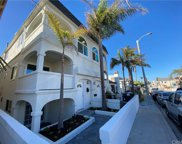 119     40th Street, Newport Beach image