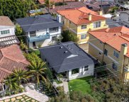 206   N Prospect Avenue, Redondo Beach image