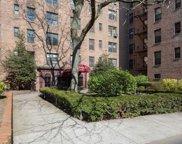 83-25 98th  Street Unit #1K, Woodhaven image