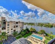 3545 S Ocean Boulevard Unit #705, South Palm Beach image