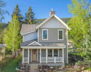 18 Maroon, Crested Butte image