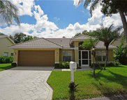 12281 Eagle Pointe CIR, Fort Myers image