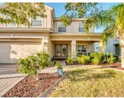 2089 CAPE HEATHER CIR, Cape Coral image