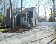 509 Greencastle Road, North Chesterfield image