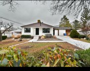 3185 E Gregson Ave S, Millcreek image