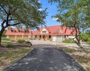 504 Rocky Springs Road, Wimberley image