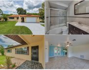 4318 Rudder Way, New Port Richey image