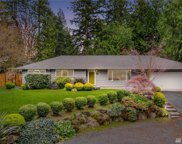 31020 49th Place SW, Federal Way image