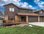 6239 Mad River Court, Parker image