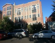 1225 North Greenview Avenue Unit 2N, Chicago image