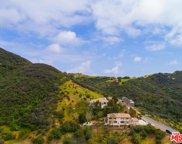 784 LATIGO CANYON Road, Malibu image