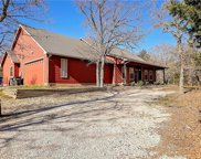 146 County Road 2250, Valley View image