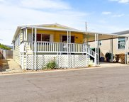 3057   S Higuera Street   159, San Luis Obispo image