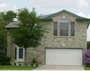 12741 Council Bluff Dr, Austin image