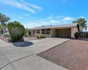 1641 W Topeka Drive, Phoenix image