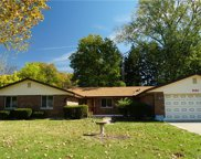 5150 Marshall Road, Centerville image