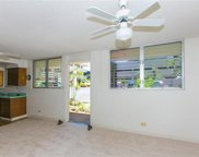2752 Kahoaloha Lane Unit I106, Honolulu image