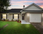 4709 N Dawnmeadow Court, Plant City image