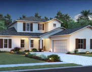 3873 Golden Knot Drive, Kissimmee image
