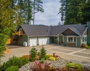 2048 Maple Valley Rd SW, Olympia image