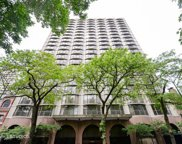 1440 North State Parkway Unit 22A, Chicago image
