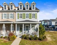 3344 Pampas Dr. Unit 3344, Myrtle Beach image