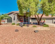 13510 W Gable Hill Drive, Sun City West image