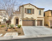 9076 SPUR CREEK Avenue, Las Vegas image