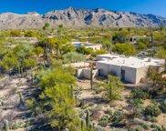 1520 E Via Soledad, Tucson image