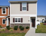 660  Potter Place Road, Fort Mill image