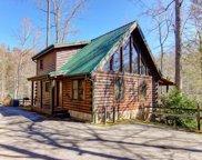 635 Black Bear Falls Way, Gatlinburg image