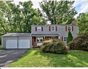 106 County Line Road, Lansdale image