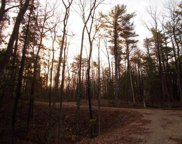 Lot 1 Bay Shore Dr, Sturgeon Bay image