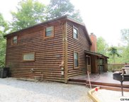 1380 Cupid Way, Sevierville image